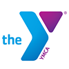 St. Charles County Family YMCA
