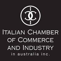 Italian Chamber of Commerce and Industry in Australia inc.