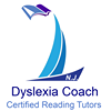 Dyslexia Coach of New Jersey, LLC