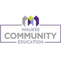 Waukee Community Education