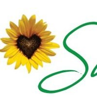 Sunflower Wellness Center for Functional Medicine