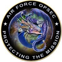 Air Force OPSEC Support Team