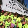 Fox Chase 5k and Youth Mile
