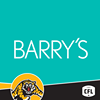Barry's Jewellers
