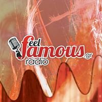 FeelFamous Radio