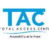 Total Access Centre Inc.
