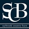 Saybrook Country Barn