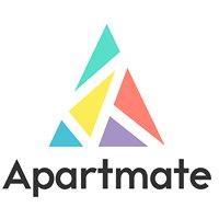 Apartmate