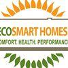 EcoSmart Homes
