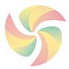 Kansas Institute for Positive Behavior Support
