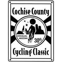 Cochise County Cycling Classic