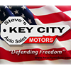 Key City Motors