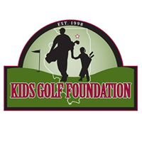 Kids Golf Foundation of Illinois
