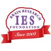 Irene & Eric Simon (IES) Brain Research Foundation