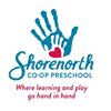 Shorenorth Preschool Fan Page