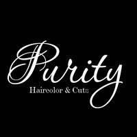 Purity Salon -  Haircolor & Cuts