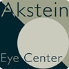 Akstein Eye Center