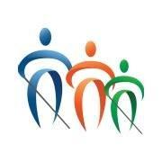 National Organization of Parents of Blind Children - NOPBC