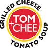 Tom+Chee Alpharetta