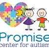 Promise Center for Autism