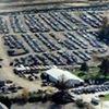 Trester's Used Auto Parts, Inc