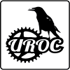 UROC - United Riders of Crowsnest