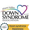 Miami Valley Down Syndrome Association - MVDSA