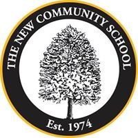 The New Community School (TNCS)