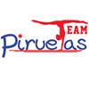 Piruetas - Humacao Gymnastics Center