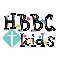 HBBC Kids