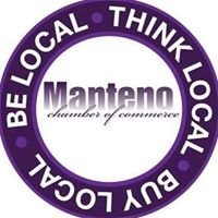 Manteno Chamber of Commerce