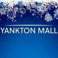 Yankton Mall