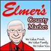Elmers County Market