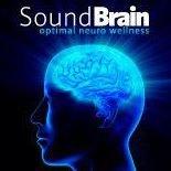 Sound Brain