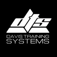Davis Training Systems