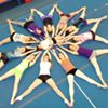 Jenkins Dance & Gymnastics Center