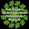 New England Special Education Professionals Network