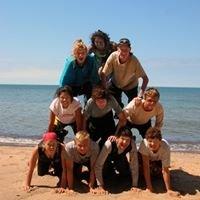 Adventure Leadership Program (ALP)