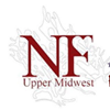 NF Upper Midwest