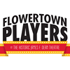 Flowertown Players