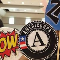 Americorps of McHenry County