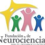 Fundacion de Neurociencias