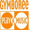 Gymboree Play & Music of South Barrington, IL