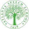Atlanta Speech School