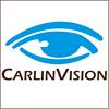 CarlinVision