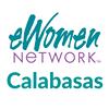 eWomenNetwork Calabasas
