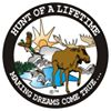 Hunt Of A Lifetime - Arizona & New Mexico