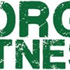 Forge Fitness Inc
