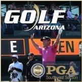 Golf Arizona Magazine
