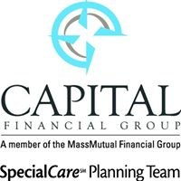 Capital Financial Group SpecialCare Planning Team